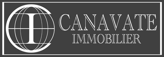 Canavate Immobilier